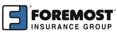 Foremost Insuarnce Group Logo