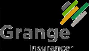 Grange Insurance Group Logo