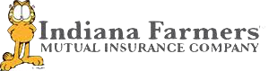 Indiana Farmers Mutual Insurance Company's Logo