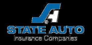 State Auto Insurance Company's Logo